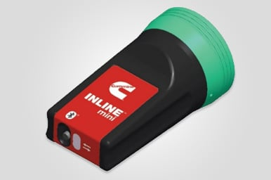 INLINE Datalink Adapters for Engines | Cummins Inc