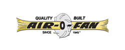 agriculture-oem-air-o-fan-logo.jpg