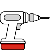 drill-powertool-icon-right.png