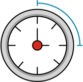 full-charge-clock-icon.png