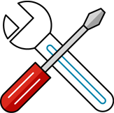 maintenance-and-service-icon.png
