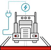 truck-electric-charging-icon.png