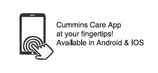 cummins-care-app-icon.png