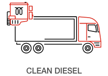 icon-clean-diesel_0.png