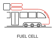 icon-fuel-cell_0.png