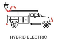 icon-hybrid-electric_0.png