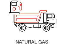icon-natural-gas_0.png