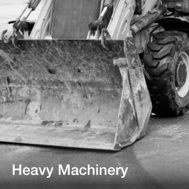tile-2-heavy-machinery_0.png