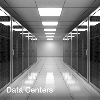 tile-6-data-centers_0.png
