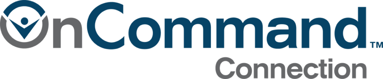 OnCommand-Logo.png