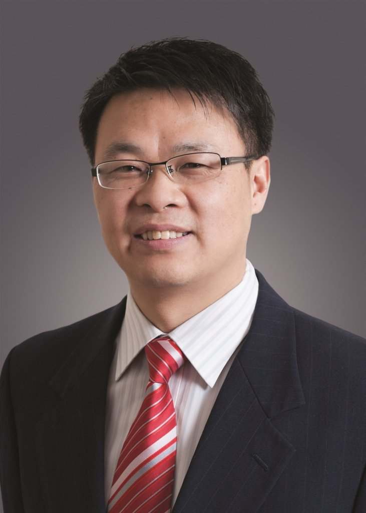 Chen Hua_Portrait Photo.jpg