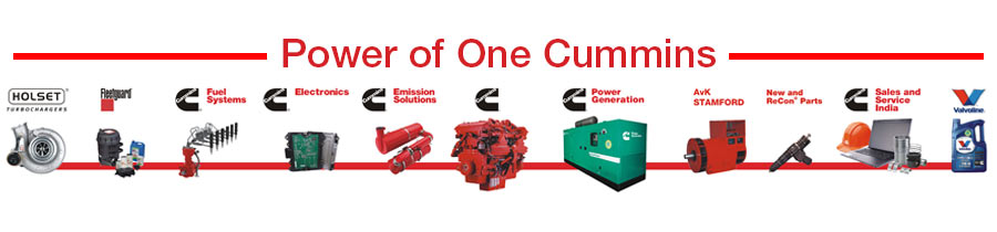 Cummins-India-Power-of-One-Cummins.jpg