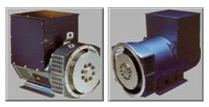 alternators-product-range.png