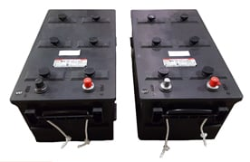 fire-pump-drive-batteries.jpg
