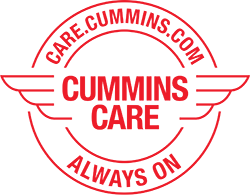CumminsCare_AlwaysOn_Web_Seal_RED250x190.png