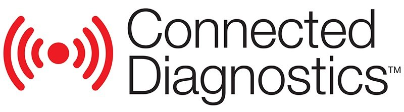 connected-diagnostics-logotext.jpg