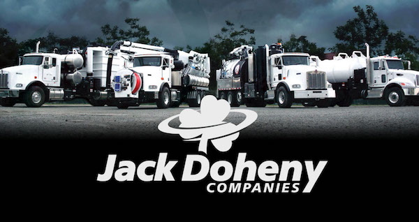 1 200 Vehicles In 3 Years Why Jack Doheny Converted To