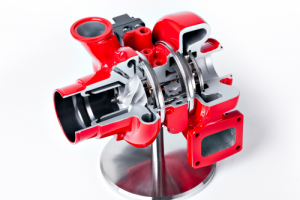 holset-vgt-turbocharger_0.png