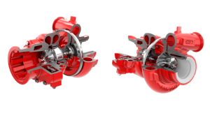 wastegate-turbocharger_0.png