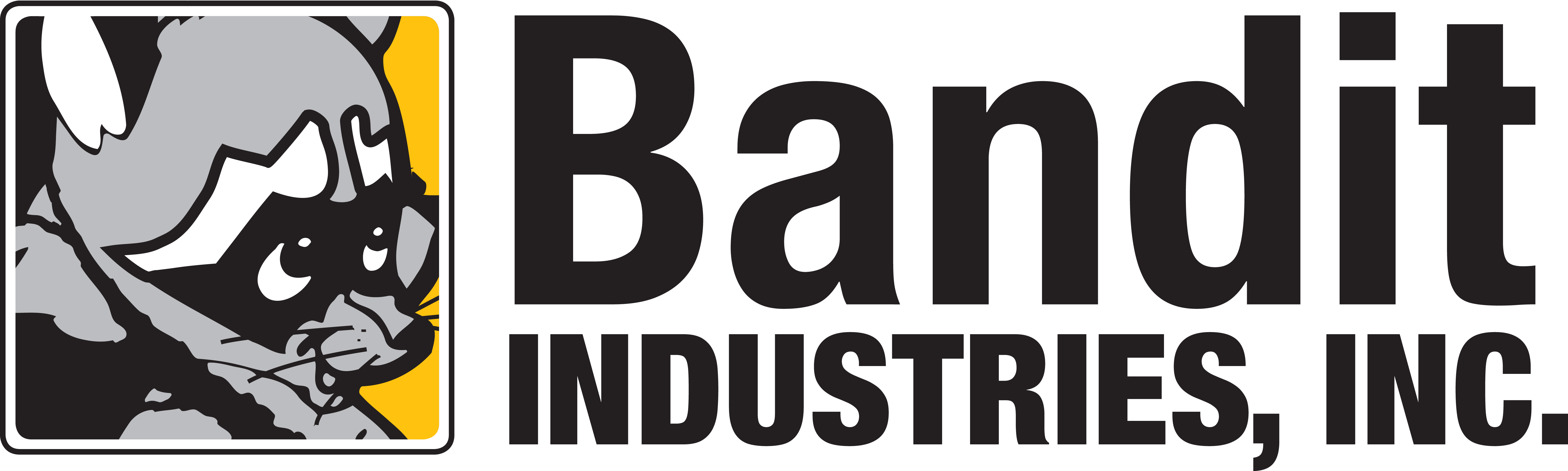 Bandit Industries