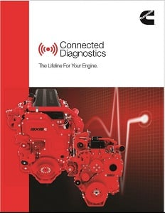 connected diagnostics brochure image