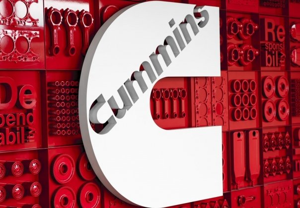 Cummins takes a broad approach to sustainability, including multiple areas ranging from the environment to good governance and financial performance.