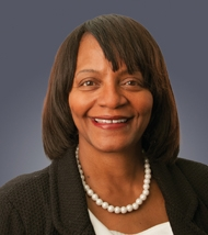 Sharon Barner Vice President and General Counsel Cummins Inc