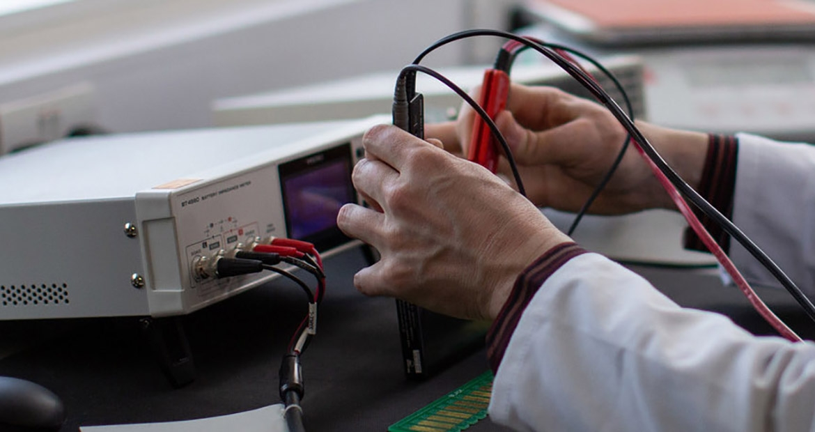 Five key questions about the sustainability of electric ... Interview Questions On Wiring Harness on alpine stereo harness, amp bypass harness, cable harness, pet harness, engine harness, battery harness, fall protection harness, obd0 to obd1 conversion harness, suspension harness, electrical harness, safety harness, maxi-seal harness, radio harness, nakamichi harness, dog harness, oxygen sensor extension harness, pony harness,