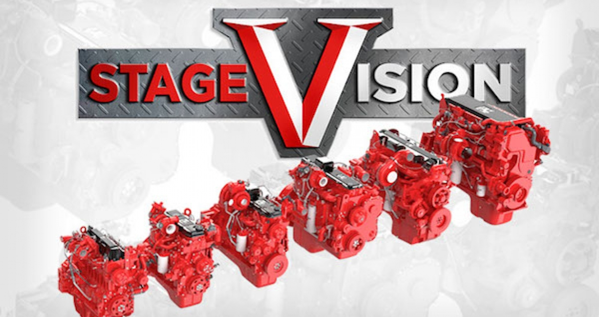 cummins-stage-v-engines-article-graphic
