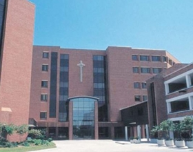 Our Lady of the Lake Regional Medical Center