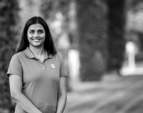 Shalini - International Women's Day - Cummins Inc.