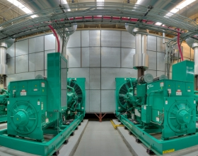 Cummins has operated an on-site interruptible facility at its Power Systems plant in Fridley, Minnesota (USA) since 1992, which is an example of savings that can be achieved by using on-site power in extended parallel with a utility for interruptible service.