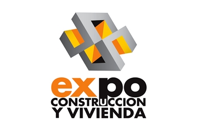 Construction and Housing Expo Logo