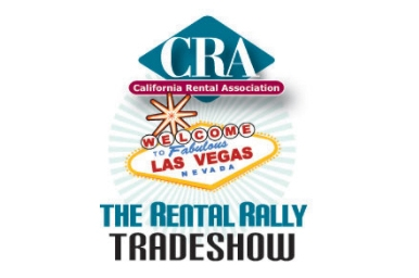CRA Rental Rally logo 2018