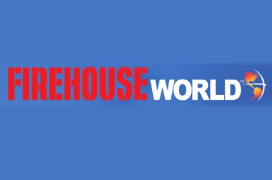 Firehouse World logo