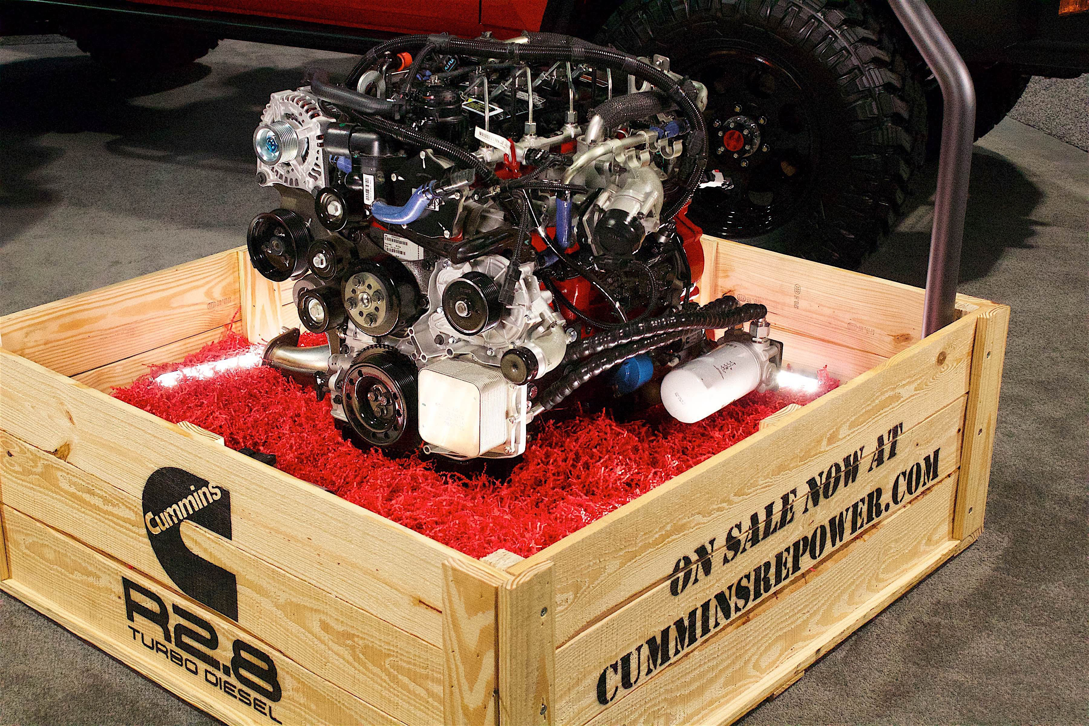 crate engine