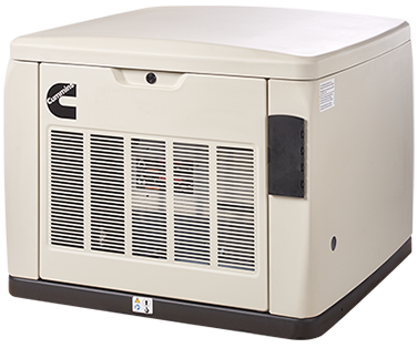 quietconnect home standby generator