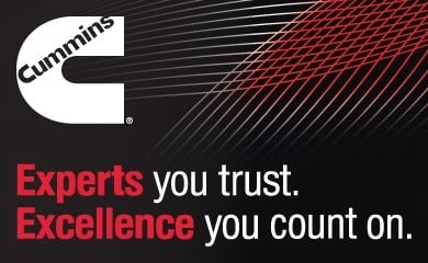 Experts you trust. Excellence you count on.