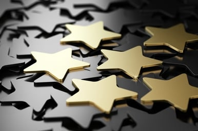 Diversity and Workplace Awards