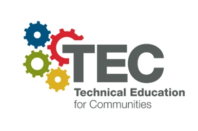 Community Impact: Technical Education for Communities (TEC)