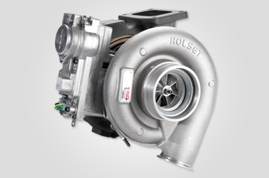 Cummins-Holset-Aftermarket-Turbochargers