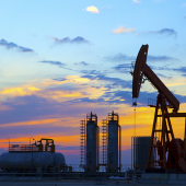 SCR and DEF complexity in the Oil & Gas market