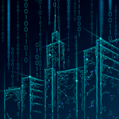 Three IoT trends to watch within smart and connected facilities