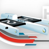 Setting sail on hydrogen with Hydro Motion