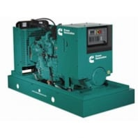 Generator Scheduled Maintenance Procedures | mins Inc. on how does a microwave work diagram, automotive generator diagram, generator connection diagram, generator rotor diagram, generator radiator diagram, electric generator diagram, generator exciter diagram, generator building diagram, generator relay diagram, generator schematic diagram, generator solenoid diagram, home generator diagram, generator fuel system diagram, generator plug diagram, generator wiring connectors, generator hook up diagram, dc armature winding diagram, rv trailer wire diagram, generator oil diagram, circuit diagram,