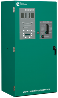 OHPC Transfer Switch