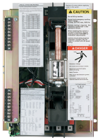 OTIII Transfer Switch