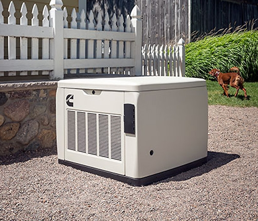 cummins-quiet-connect-home-standby-power-generator