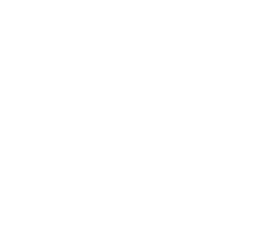 https://www.cummins.com/themes/custom/cummins/logo.png